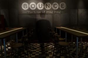 Bounce_Interiors-53