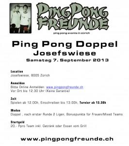 josefswiese-9.7