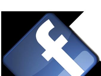 facebook_logo-256pxII