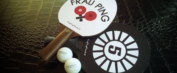 https://www.pingpongfreunde.ch/wp-content/uploads/2014/05/flyer-600x250.jpg