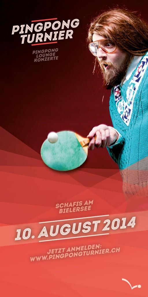 pingpongturnier2014_Flyer1