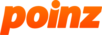 poinz_small_orange