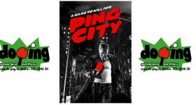 Ping_City_Front_11